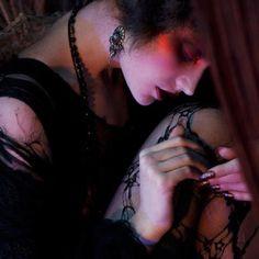 Lottie - makeup artist (lotstar.com)