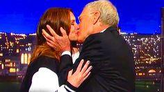 Letterman's BEST MOMENTS - Late Night David Letterman (ft. Bill Murray C...