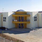 Escola Básica Hélia Correia