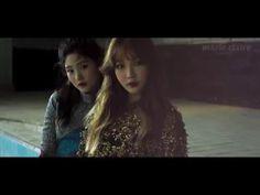 [MC video] 순수의 힘, 아이오아이(I.O.I)