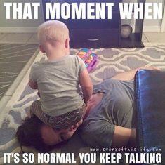 20 Hilarious Memes All About Being a New Mom - - 20 Hilarious Memes All About Being a New Mom Marriage and Family Humor 20 Funny Memes New Moms Will Relate To Funny Parenting Memes, Parenting Quotes, Parenting Tips, Parenting Issues, Parenting Articles, Parenting Books, Foster Parenting, Parenting Styles, Memes Hilariantes