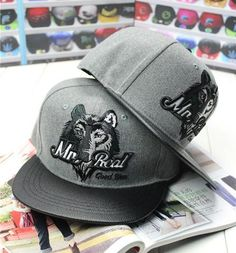 Hat Bone Snap Back gorras Men Hip Hop Cap Sport Baseball Cap Fashion 6697cdad797b
