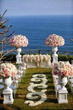 wedding setting, wedding, düğün, kır düğünü, country wedding