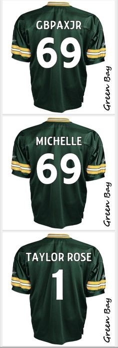 Jr. s Jerseys. Guy Johnson · All Things Packers · Lawn Mower Green Bay ... fa5037d3b