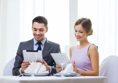 How to Control Customer Satisfaction at Restaurants with FineDine Tablet Menu Feedback Forms - FineDine Tablet Menu Digital Menu, Engineering, Goal, Restaurants, Cafes