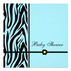 ==> reviews          	Zebra Blue-Baby Shower Boy Invitations           	Zebra Blue-Baby Shower Boy Invitations online after you search a lot for where to buyShopping          	Zebra Blue-Baby Shower Boy Invitations Review from Associated Store with this Deal...Cleck Hot Deals >>> http://www.zazzle.com/zebra_blue_baby_shower_boy_invitations-161659666680795853?rf=238627982471231924&zbar=1&tc=terrest