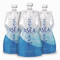 ASEA sta trasformando la vita delle persone in tutto, da esclusivi atleti di ultra-endurance che spingono regolarmente il loro fisico per eccesso di individui semplicemente che intendono prendere molto più cura del loro benessere. La realtà è che ASEA ha potuto sfruttare la salute di tutti, in ogni fase. E persone provenienti da tutti i ceti sociali stanno ripartendo esattamente come questo notevole progresso benessere sta facendo una distinzione per loro. Cleaning Supplies, Bottle, Health, Salud, Flask, Healthy