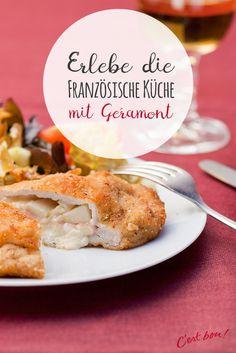 Die 52 besten Bilder von Französische Köstlichkeiten - C\'est bon ...