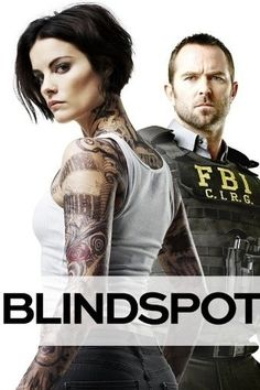 Blindspot season 3 episode 1 was an another popular Hollywood TV show. Sotry of the TV show was full on action thriller and Drama. Whole story was move around a female character Jane. She was the leading star of that show. Enjoy Blindspot season 3 episode 1 here.