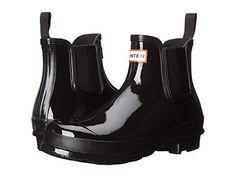5e108d6e71cb40 15 meilleures images du tableau Black boots | Black boots, Ankle ...