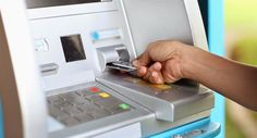 Los menores de edad ya pueden abrir cajas de ahorros: El Banco Central reglamentó el funcionamiento de las cajas de ahorros destinadas a…