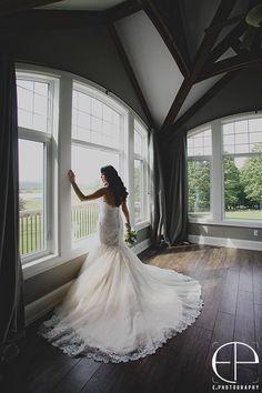 Maggie Sottero, Marianne Lace Size 6 Wedding Dress For Sale | Still White Australia