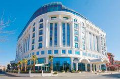 eser-premium-hotel-spa.jpg