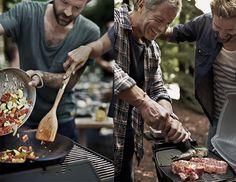 jak grillować dietetycznie_Lifestyle