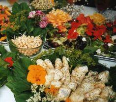 buffet090602.jpg