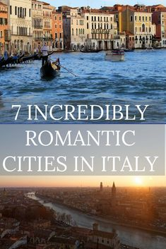 You have an unrestricted variety of romantic destinations to select from, but if you desire to visit California, you must closely analyze Paso Robles. Romantic Destinations, Romantic Vacations, Honeymoon Destinations, Romantic Travel, Europe Destinations, Romantic Getaways, Romantic Escapes, Cities In Italy, Places In Italy