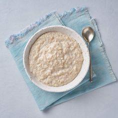 La avena es un cereal que contiene 8 aminoácidos esenciales, hoy traemos la dieta de la avena, para que bajes de peso y te mantengas día a día saludable Paleo Meal Plan, Diet Meal Plans, Paleo Diet, Diet Soup Recipes, Vegan Recipes, Vegan Food, Oatmeal Diet, Diet Breakfast, Diet Motivation
