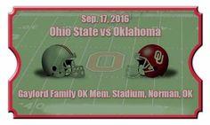 Ohio State vs Oklahoma Live Stream  more  :: http://ohiostatevsoklahomalive.com/ohio-state-vs-oklahoma/