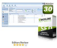 Link Building Software https://www.domainki.com