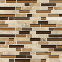 1000 images about backsplash tile on pinterest kitchen backsplash