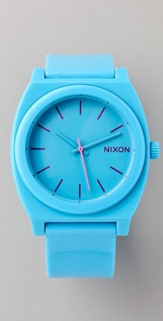 90d5b186da99 NIXON Time Teller P Watch -  60