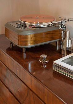 highend matej isak audiophile serblin franco hifi racks review burmester mbl kondo vinyl turntable