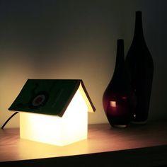 Tischlampe Bookrest Lamp