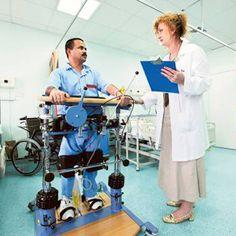 World-class affordable care at heart of Dubai health strategy http://m.edarabia.com/world-class-affordable-care-at-heart-of-dubai-health-strategy/82831/