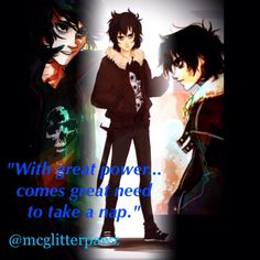 My edit! I'm McGlitterPawz in case you didn't know.