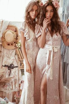Women S Fashion Mail Order Catalogs Skirt Fashion, Boho Fashion, Fashion Outfits, Womens Fashion, Ladies Fashion, Cheap Fashion, Modern Fashion, Fashion 2017, Fashion Styles