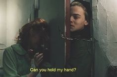 (movie: the basketball diaries)