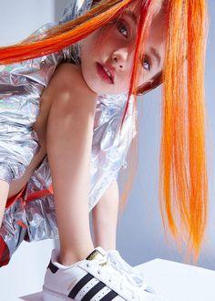 Maisie de Krassel  Photographed  by Vika Pobeda www.vikapobeda.com #vikapobeda# #pobedavika# #color# #editorial# #hair# #kidsfashion# #fashion# #cute# #beautiful# #style# #styling# #photographer# #kidsphotograpger# #vogue# #voguebambini# #models# #fashionphotographer# #usa# #models# #cool# #mood# #instamood# #MaisiedeKrassel# #usa#