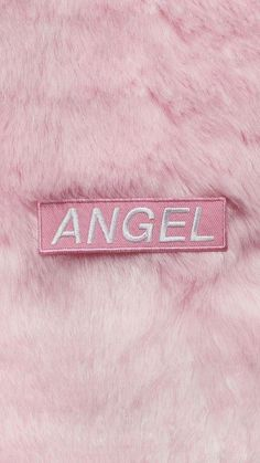 Huawei Wallpapers – Page 39 – My Wallpapers Page Angel Wallpaper, Pink Wallpaper Iphone, Iphone Background Wallpaper, Tumblr Wallpaper, Lock Screen Wallpaper, Wallpaper Quotes, Gold Wallpaper, Bedroom Wall Collage, Photo Wall Collage