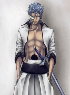 Bleach Anime and Manga Community Bleach Fanart, Bleach Manga, Bleach Characters, Anime Characters, Temporary Tattoo Ink, Henna Ink, Handsome Anime Guys, Animation, Guy Pictures