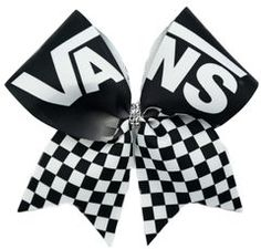 Vans Cheer Bow Vans Cheer Bow Related posts:We have cheer tryouts in less then a week, and I hope this is me and at least tw.Handstand Tips Cute Cheer Bows, Cheer Hair Bows, Cheer Mom, Girl Hair Bows, Cheer Stuff, Girls Bows, Cheerleading Bows, Cheerleader Gift, Volleyball Bows