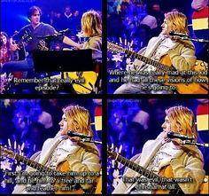 Oh, Kurt. <: <3