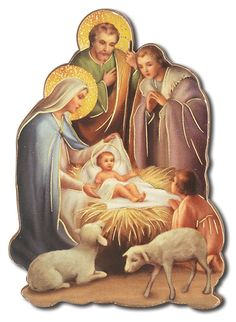 Quality Catholic Products at discount pricing/Regina's Catholic Gifts/the Online Catholic Gift store where you can shop on your own time. We work with all manufacturers in the USA and Worldwide, in the Catholic Gift industry. Christmas Nativity Scene, Christmas Art, Nativity Scenes, Christmas Sewing, Vintage Christmas Cards, Family Day Quotes, Baby Gift Wrapping, Birth Of Jesus Christ, Catholic Gifts