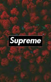 Resultado de imagen para supreme wallpapers