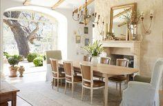 Esszimmer Tisch Sets Für Ihr Esszimmer Küchen Esstisch Sets Sind Eine Der  Sache, Die In Der Regel In Den Speisesaal, In Diesen Tagen.