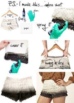 diy reciclaje - Bing images