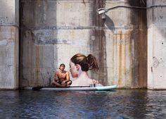muurschildering-hula-2