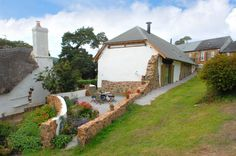 Rydon, Luxury Self-Catering with pool in Dartmoor, Luxury Self-Catering Barn with Pool in Dartmoor, Devon