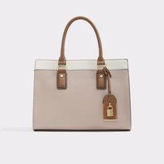 646711d80ac 9 Best handbags images