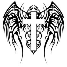 cross-tattoo-for-men2