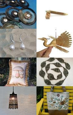 Welcome To The Tenth Anniversary of Katrina by Gail on Etsy--Pinned with TreasuryPin.com