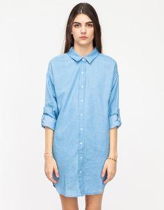 Holland Dress - Need Supply Co