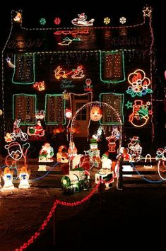 here are the most over the top christmas lawn decorations on the internet christmas pinterest mr christmas lawn decorations and christmas lawn - Mr Christmas Outdoor Decorations
