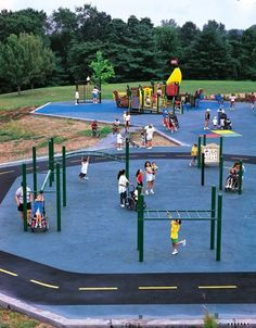 50-best-playgrounds-hadleys-park