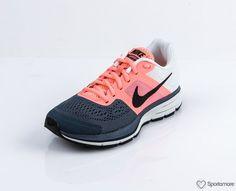 new product b0bd3 c92c6 Nike - Wmns Air Pegasus+ 30