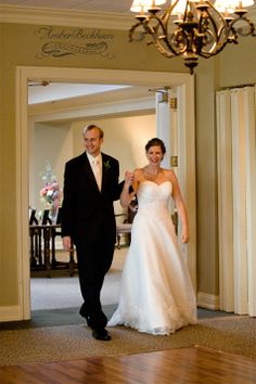 Old Natchez | Nashville Wedding Venues   #W101Nashville #OldNatchez #Wedding #Venue